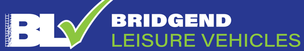bridgend leisure vehicles logo